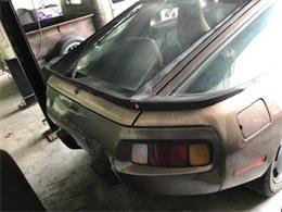 1983 Porsche 928 (CC-1363914) for sale in Miami, Florida