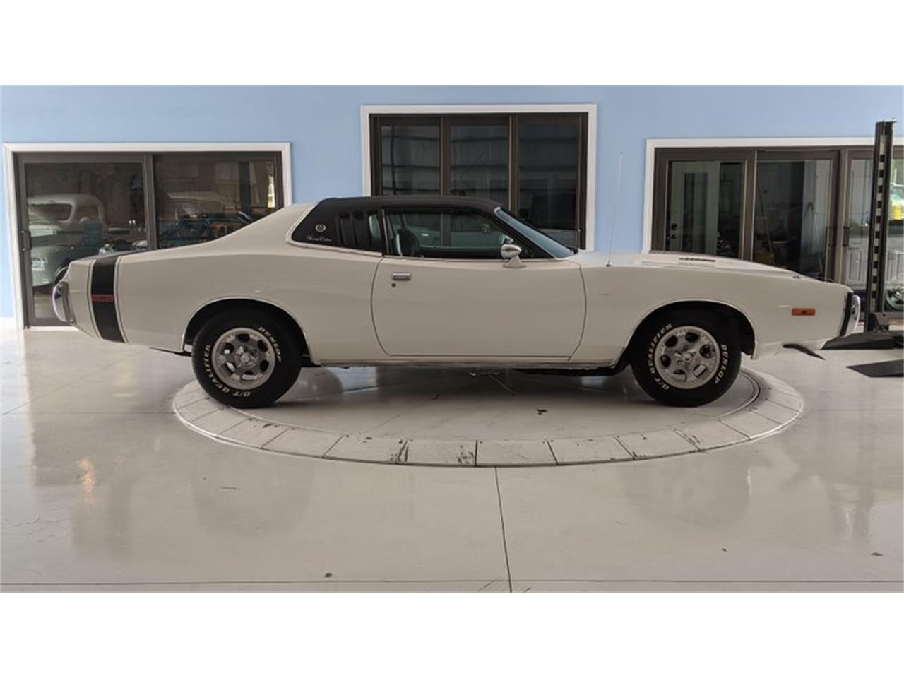 1973 Dodge Charger (CC-1363918) for sale in Palmetto, Florida