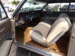 1963 Buick Electra 225 (CC-1363919) for sale in Miami, Florida