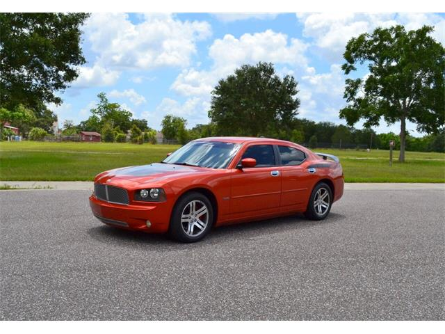 2006 Dodge Charger (CC-1363931) for sale in Clearwater, Florida