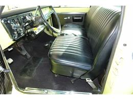 1970 Chevrolet C10 (CC-1363955) for sale in Phoenix, Arizona