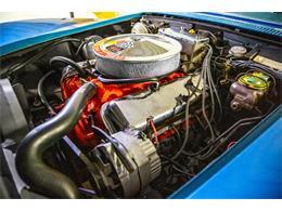 1970 Chevrolet Corvette (CC-1363961) for sale in Des Moines, Iowa