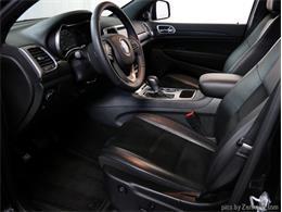 2018 Jeep Grand Cherokee (CC-1363975) for sale in Addison, Illinois