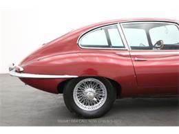 1968 Jaguar XKE (CC-1360403) for sale in Beverly Hills, California