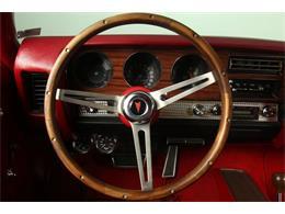 1970 Pontiac GTO (CC-1364030) for sale in Elyria, Ohio