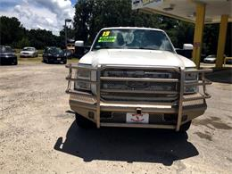 2013 Ford F350 (CC-1364032) for sale in Tavares, Florida