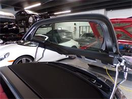 2018 Porsche 911 (CC-1364033) for sale in Boca Raton, Florida