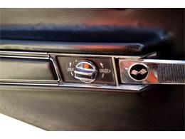 1969 Chevrolet Corvette (CC-1364037) for sale in Cicero, Indiana