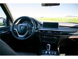 2015 BMW X5 (CC-1364038) for sale in Cicero, Indiana