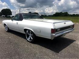 1970 Chevrolet El Camino (CC-1364044) for sale in Dickson, Tennessee