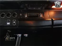1968 Dodge Coronet (CC-1364056) for sale in O'Fallon, Illinois