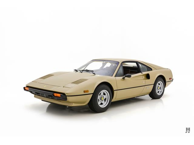 1978 Ferrari 308 (CC-1360406) for sale in Saint Louis, Missouri