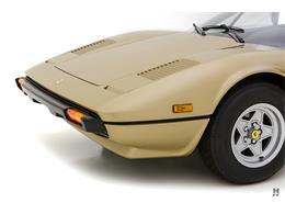 1978 Ferrari 308 (CC-1360406) for sale in Saint Louis, Missouri