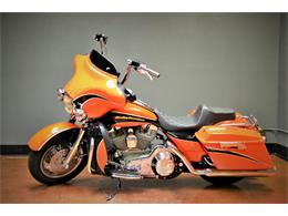 2004 Harley-Davidson Motorcycle (CC-1364060) for sale in Temecula, California
