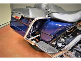 2003 Harley-Davidson FLHRI (CC-1364061) for sale in Temecula, California