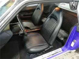 1973 Plymouth Cuda (CC-1364063) for sale in O'Fallon, Illinois
