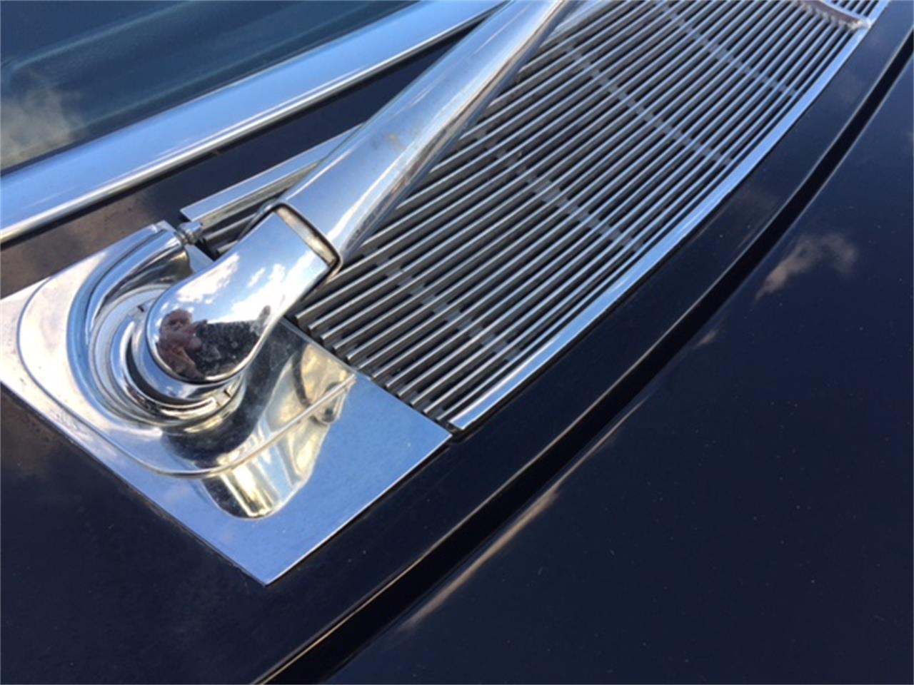 1962 Cadillac Eldorado Biarritz (CC-1364080) for sale in MILFORD, Ohio