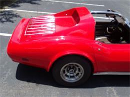 1976 Chevrolet Corvette (CC-1364112) for sale in O'Fallon, Illinois