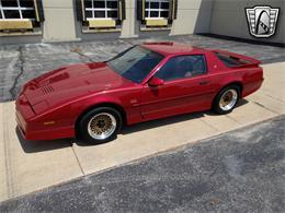 1988 Pontiac Firebird (CC-1364122) for sale in O'Fallon, Illinois