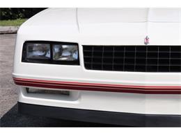 1987 Chevrolet Monte Carlo (CC-1364124) for sale in Alsip, Illinois