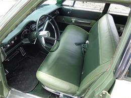 1966 Chrysler Newport (CC-1364127) for sale in Staunton, Illinois