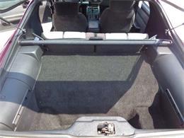 1992 Chevrolet Camaro (CC-1364129) for sale in Staunton, Illinois