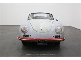 1958 Porsche 356A (CC-1364140) for sale in Beverly Hills, California