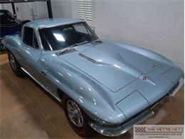 1966 Chevrolet Corvette (CC-1364152) for sale in Sarasota, Florida
