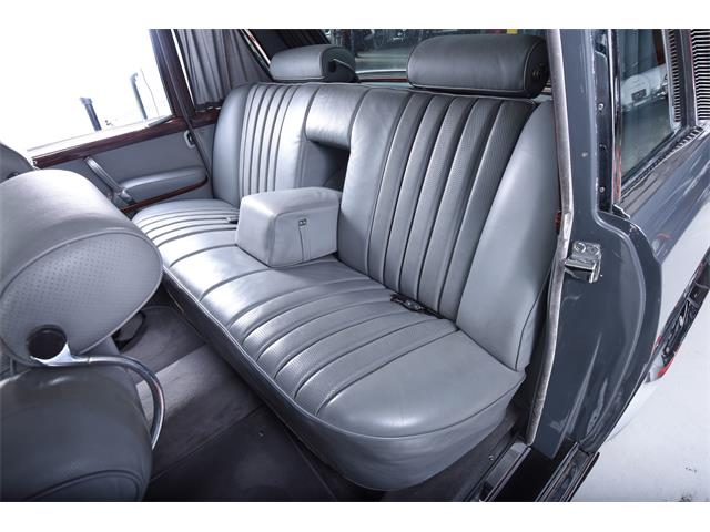 1965 Mercedes-Benz 600 (CC-1364155) for sale in Farmingdale, New York