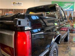 1989 Ford Bronco (CC-1364165) for sale in Redmond, Oregon