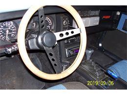 1987 Chevrolet Camaro IROC Z28 (CC-1364183) for sale in Lake Hiawatha, New Jersey