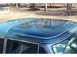 1954 Mercury 2-Dr Sedan (CC-1364190) for sale in Lake Hiawatha, New Jersey