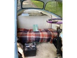 1957 BMW Isetta (CC-1364192) for sale in Lake Hiawatha, New Jersey