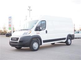 2020 Dodge Ram (CC-1364212) for sale in Marysville, Ohio