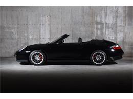 2004 Porsche 911 (CC-1364214) for sale in Valley Stream, New York