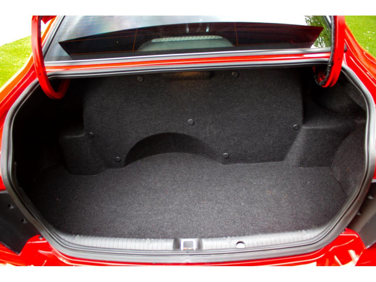 2005 Pontiac GTO (CC-1364221) for sale in Greeley, Colorado