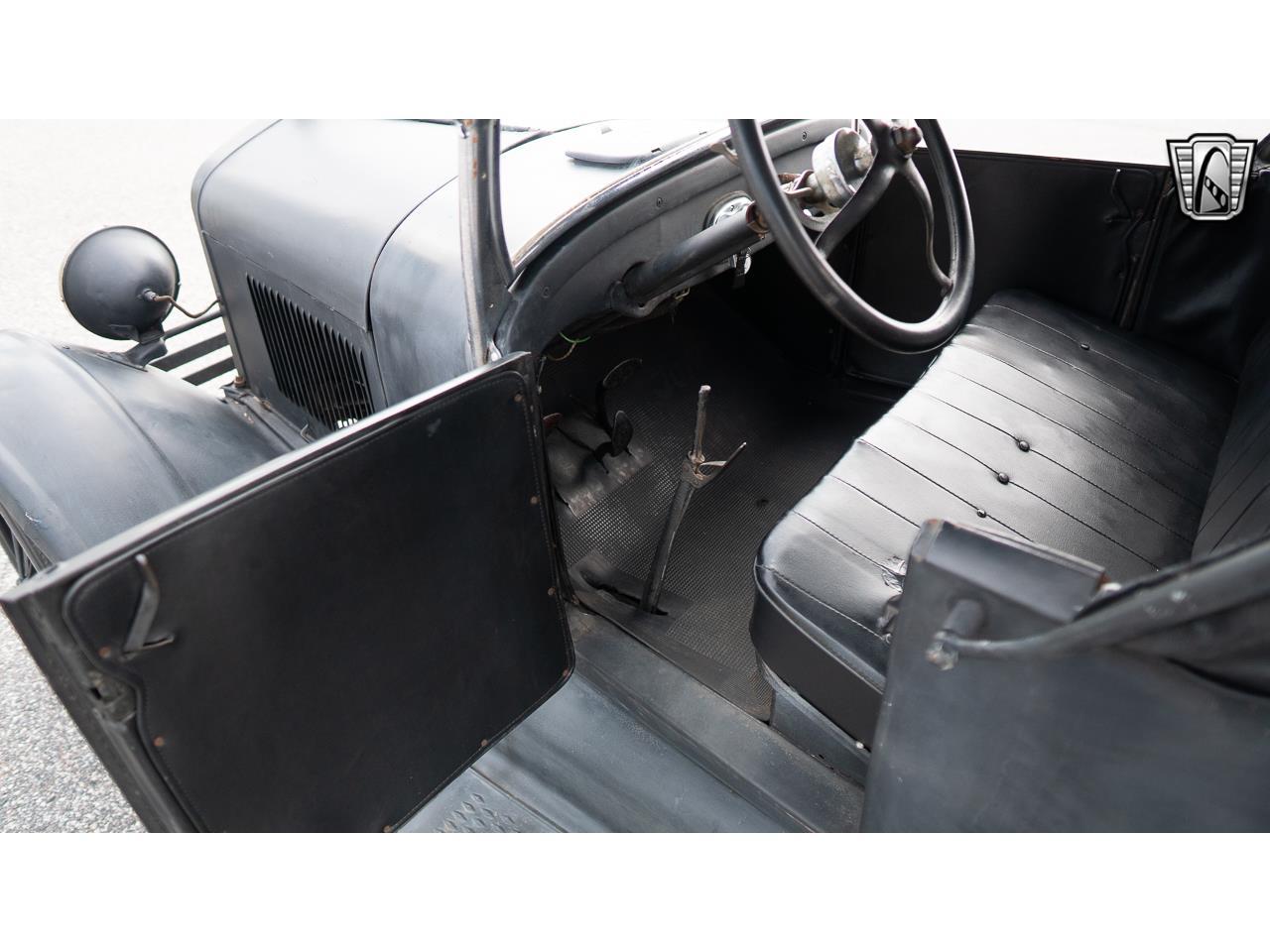 1927 Ford Model T (CC-1364230) for sale in O'Fallon, Illinois