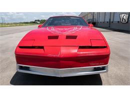1987 Pontiac Firebird Trans Am (CC-1364231) for sale in O'Fallon, Illinois
