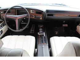 1973 Buick Riviera (CC-1364244) for sale in West Des Moines, Iowa