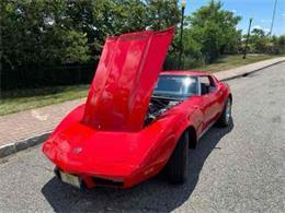 1975 Chevrolet Corvette (CC-1364254) for sale in West Orange, New Jersey