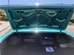 1966 Chevrolet Chevy II (CC-1364260) for sale in orange, California