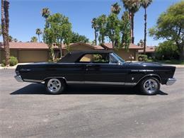 1965 Mercury Comet Caliente (CC-1364265) for sale in orange, California