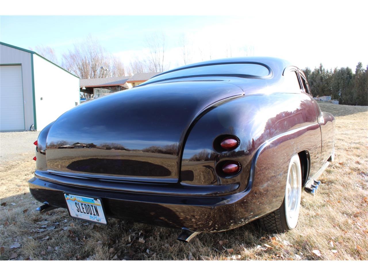 1950 Mercury Monterey (CC-1364273) for sale in Sandy, Utah