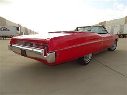 1968 Pontiac Bonneville (CC-1360428) for sale in O'Fallon, Illinois