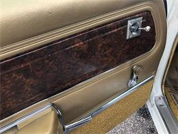 1970 Oldsmobile Cutlass Supreme (CC-1364314) for sale in Milford City, Connecticut