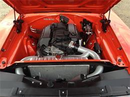 1969 Dodge Charger (CC-1364320) for sale in San Luis Obispo, California