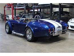 1965 Shelby Cobra (CC-1364333) for sale in San Carlos, California