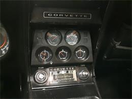 1972 Chevrolet Corvette Stingray (CC-1364334) for sale in Tampa, Florida