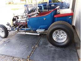 1923 Ford T Bucket (CC-1364335) for sale in Tampa, Florida