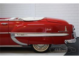 1953 Chevrolet Bel Air (CC-1364342) for sale in Waalwijk, Noord-Brabant